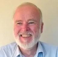 Prof. Paul Martin